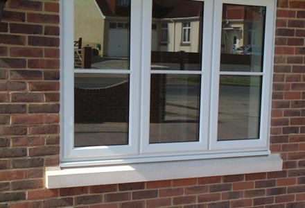 Kent Balusters Windows Amp Doors Standard Surrounds